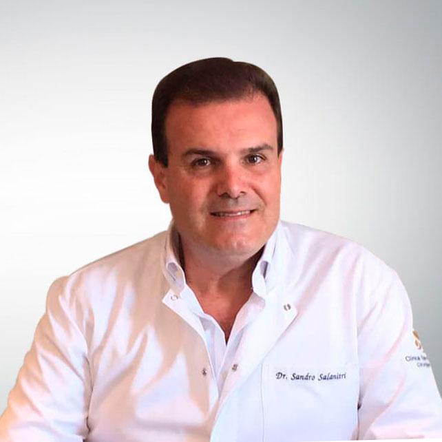 Dr Sandro
